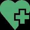 health-care (1)