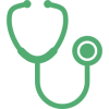 stethoscope-medical-tool (1)