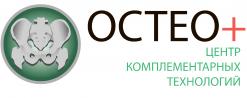 osteopluscct.ru